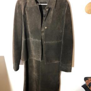 Betty Barclay kjole eller nederdel