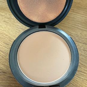 MAC Cosmetics hudpleje