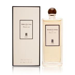 Serge Lutens Parfume