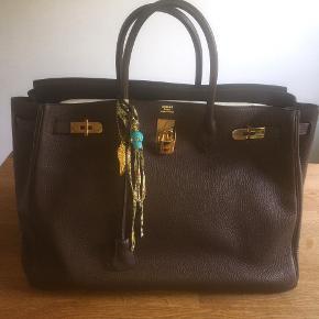 Hermès anden taske