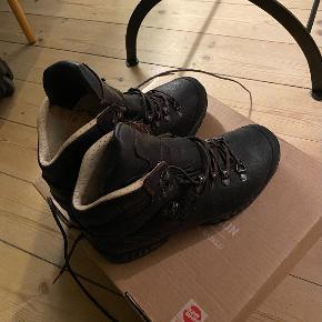 Hanwag andre sko & støvler