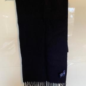 GANT tørklæde
