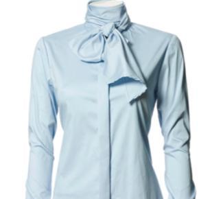 Louise Rømern Freddie skjorte