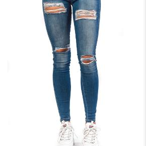 FITJEANS jeans