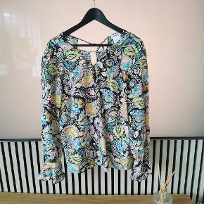 Max & Co. skjorte