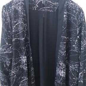 Yas cardigan / kimono