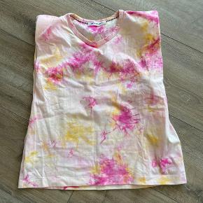 Co'couture t-shirt