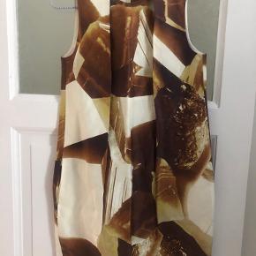 Carven kjole