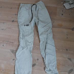 Heliot Emil Andre bukser & shorts