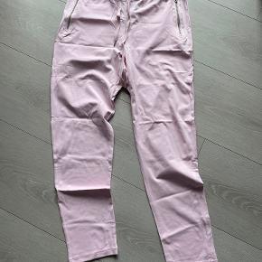 Comfy Copenhagen bukser