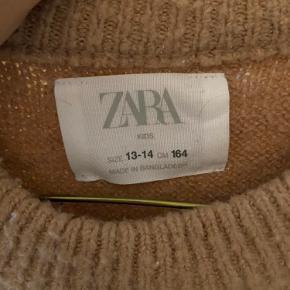 Sweater sælges billigt! Xxs-xs