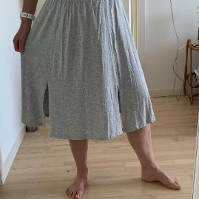 Superdry nederdel