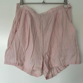 MbyM shorts