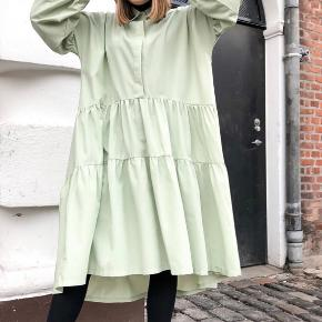 LÏST Store kjole