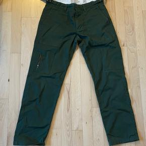 Minimum bukser i str 30  Cargo pants