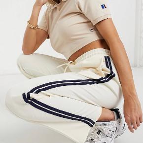 Russell Athletic bukser