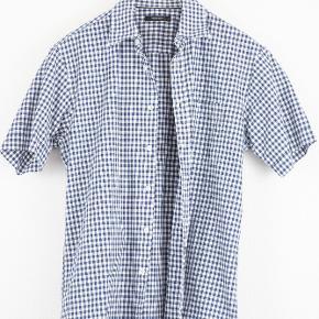 Rui Felizardo skjorte