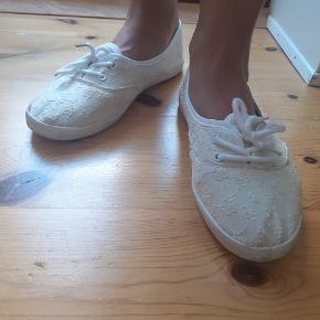 Atmosphere andre sko & støvler