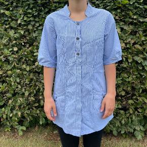Kentaur Øvrigt tøj til kvinder