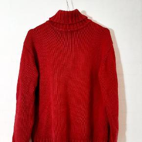 Jackpot sweater