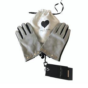 Twin-Set Handsker & vanter