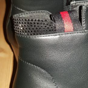 LAIKAJINDUN støvler