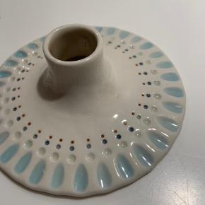Casalinga porcelæn