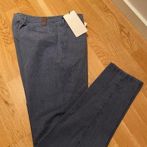 Meyer Copenhagen jeans