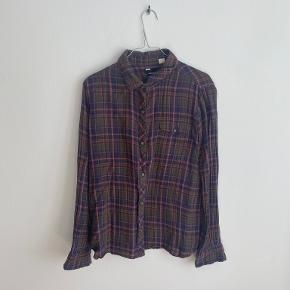 Bdg skjorte