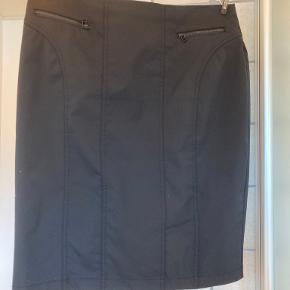 Bjørdi Fanth nederdel