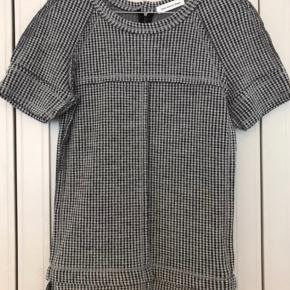 Isabel Marant t-shirt