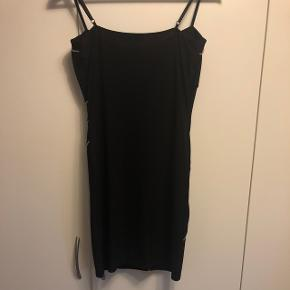 Fin Little black dress fra PROGRESS i str. S Brugt få gange  BYD