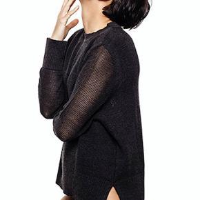 Stinne Gorell sweater