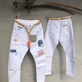 Cabana Living bukser