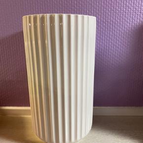 Lyngby by Hilfling vase