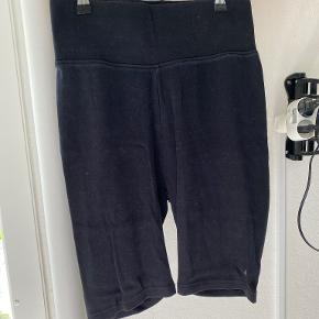Urban Classics shorts