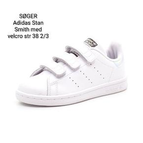 Søger disse sneakers 🤞🏼