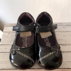 One Step andre sko til piger