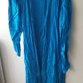 & Other Stories anden kjole & nederdel