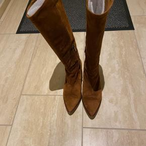 Bukela støvler