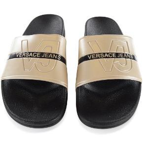 Versace Jeans Couture sandaler