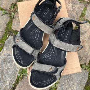 Ecco sandaler Ubrugte / unisex