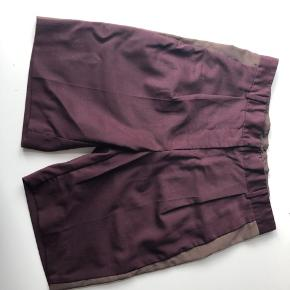 Wood Wood shorts til kvinder i str. S.