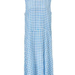 Kokoon kjole eller nederdel