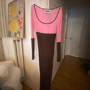 Icon Visions kjole