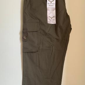 SAND andre bukser & shorts