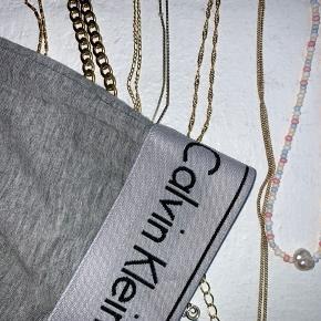 Calvin Klein homewear