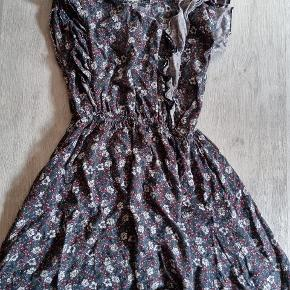 Lil' Atelier kjole