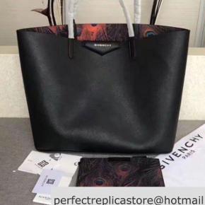 Sælger min Givenchy taske som jeg ikke bruger. Den er magen til den på billedet, købt i Paris. Egne billeder i kommentaren. (Som ses på billederne, er der absolut ingen skader). 😊 Pose, dustbag og kvittering medfølger.
