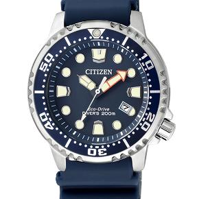 Citizen Promaster Anden accessory